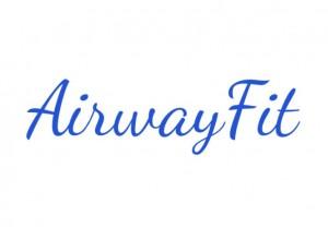 AirwayFit